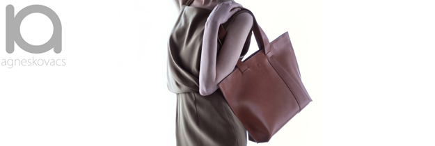 The first campaign A/W 2012-13
