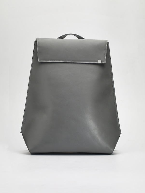 greybackpack