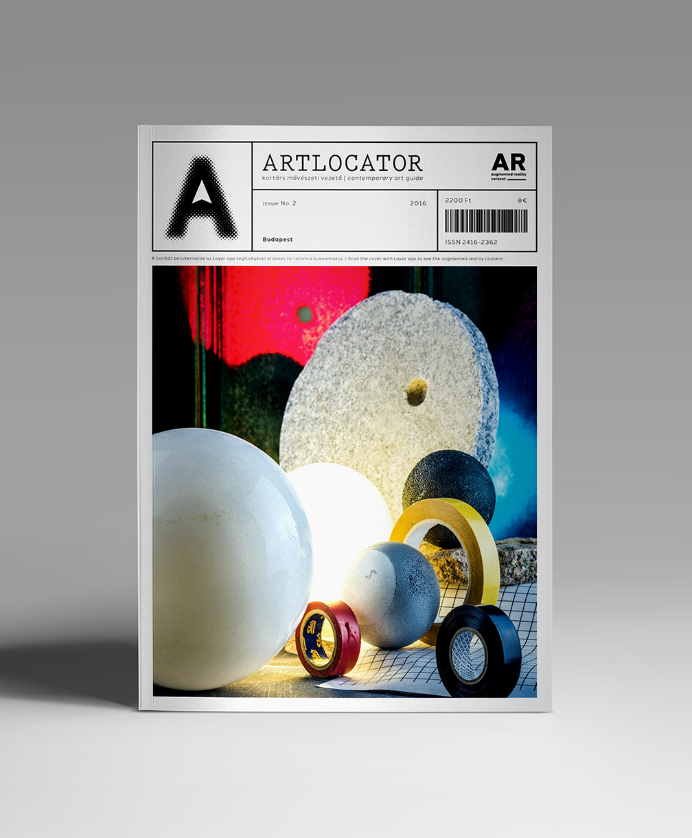 artlocator_magazine_no2_cover_mockup_w