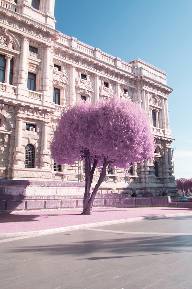 milan_racmolnar_rome_in_infrared001