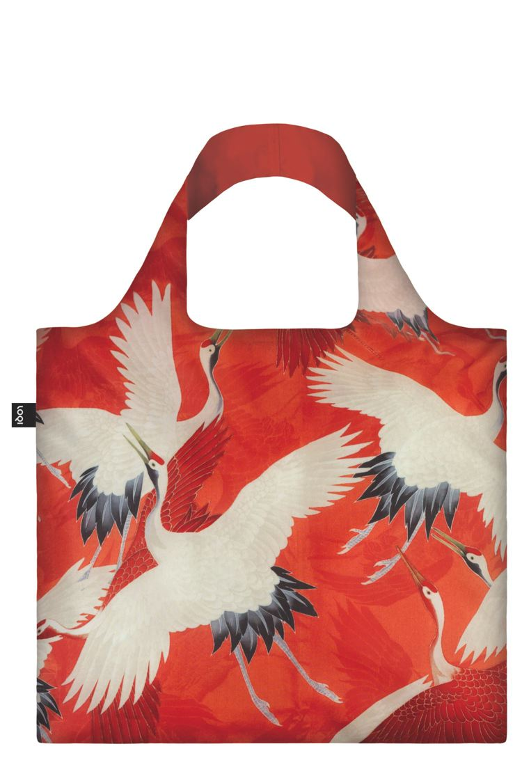 fiok_loqi-museum-womans-haori-white-and-red-cranes-bag-cmyk_f25fef3a-7d54-4474-92d6-255a3eeded8d