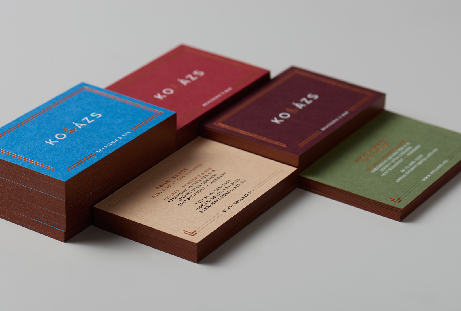 David_Barath_KOLLAZS_BRASSERIE_businesscards8