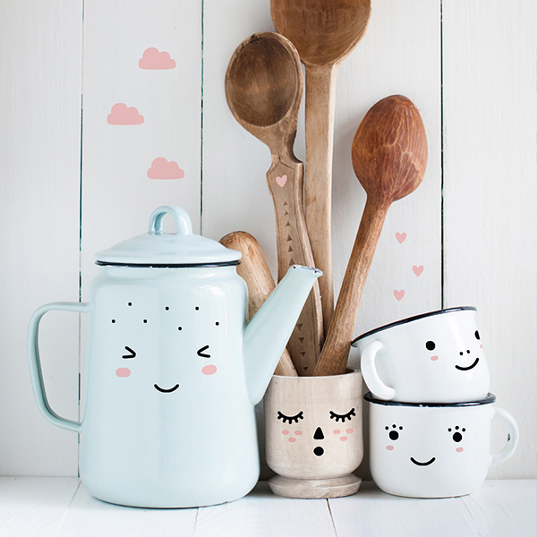 faces_kitchen-600x600