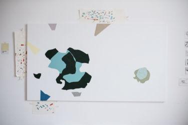 Stilblog-Beyond-Barabas-Zsofi-34