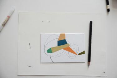 Stilblog-Beyond-Barabas-Zsofi-28