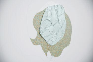 Stilblog-Beyond-Barabas-Zsofi-26